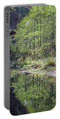 West Fork Reflection 8065-101817-1 Portable Battery Charger