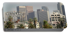 Westlake, Los Angeles Portable Battery Charger
