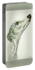Whippet Portable Battery Charger