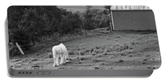 White Horse, New York Portable Battery Charger
