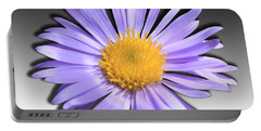 Wild Daisy Portable Battery Charger