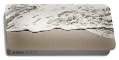 Wild Honey - Beach Photography Portable Battery Charger