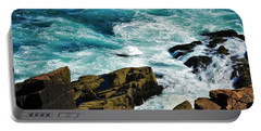 Wild Shore Portable Battery Charger