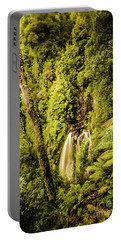 Wilderness Falls Portable Battery Charger