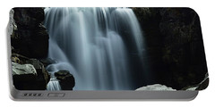 Winnewissa Falls Portable Battery Charger