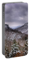 Winter Valley Portable Battery Charger