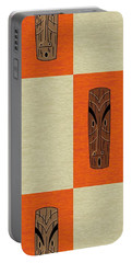 Witco Tikis 1 Portable Battery Charger