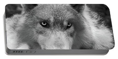Wolf 1 Portable Battery Charger