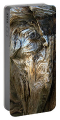 Woodsman Portable Battery Charger