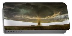 Wray Colorado Tornado 060 Portable Battery Charger