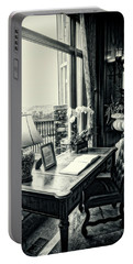 Writing Desk Bw Series 0808 Portable Battery Charger