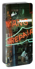 Yang Repair Portable Battery Charger
