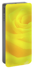 Yello Rose Portable Battery Charger