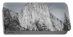 Yosemite No. 5-2 Portable Battery Charger