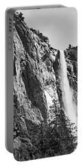 Yosemite No. 611-2 Portable Battery Charger