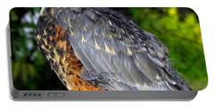 Young American Robin Portable Battery Charger