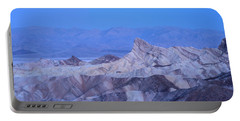 Zabriskie Point Dawn Portable Battery Charger