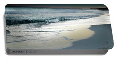 Zamas Beach #13 Portable Battery Charger