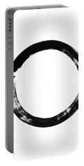 Zen Circle Portable Battery Charger