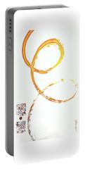 Zen Dreams Portable Battery Charger