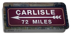 06/06/14 Settle. Period Destination Board. Portable Battery Charger