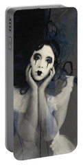 All Of Me  Portable Battery Charger