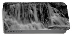 Blackwater Falls Mono 1309 Portable Battery Charger