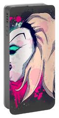 Divine Portable Battery Charger
