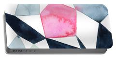 Designs Similar to Geo Gems Iv by Grace Popp