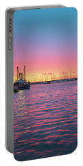 Harbour Lights Portable Battery Charger