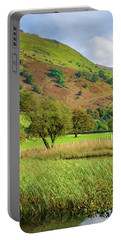 Hartsop Views Portable Battery Charger