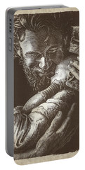 Joseph Portable Battery Charger