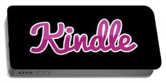 Kindle #kindle Portable Battery Charger