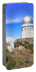 Kitt Peak Observatory Az Portable Battery Charger