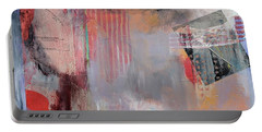 Palimpsest Portable Battery Charger