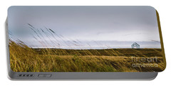Beautiful Panoramic Photos Of Icelandic Landscapes That Transmit Beauty And Tranquility. Portable Battery Charger