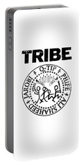 Phife Dawg Portable Battery Charger