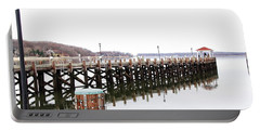 Northport Dock Portable Battery Charger
