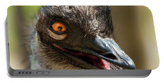 Australian Emu Outdoors Portable Battery Charger