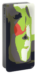 Abstract 980 Portable Battery Charger