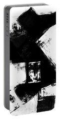 Designs Similar to Abstract Black And White No.8
