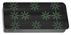 Artdeco Design2 Portable Battery Charger