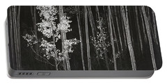 Aspens Northern New Mexico Portable Battery Charger