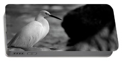 Avian Illumination Portable Battery Charger