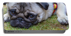 Bailey Portable Battery Charger