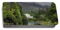 Ballynahinch Castel Portable Battery Charger