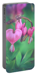 Be Mine Portable Battery Charger