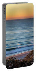 Beach Moods Portable Battery Charger