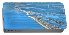 Beachmiles-5137-tonemapped Portable Battery Charger