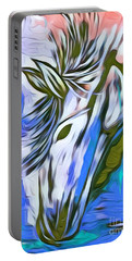 Beautiful One Portable Battery Charger